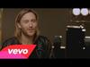 #Certified, Pt. 4: David Guetta On Making s