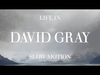 David Gray - Lately