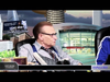 GGN Larry King & Snoop Dogg AKA Lion - Here Come The Kings Pt. 2