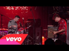 Franz Ferdinand - Tell Her Tonight (Live on Letterman)