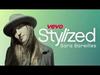 Sara Bareilles - Stylized