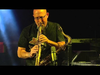 Dave Matthews Band Summer Tour Warm Up - Why I Am 9.7.12