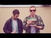 Macklemore X Ryan Lewis - 7 Vinyl Promo