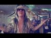 MACKLEMORE X RYAN LEWIS - AND WE DANCED