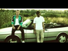 Macklemore X Ryan Lewis - Can't Hold Us (feat. Ray Dalton)
