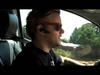 BFStv - Jaret's One Sided Video (pt.1)