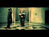 Fat Joe - Love Me Long Time (Explicit) (feat. Future)