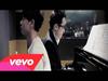 Hacken Lee - Chi Qing Yi Wai - 痴情意外