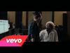 IZA - No Ordinary Affair (feat. Snoop Lion)