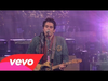 John Mayer - If I Ever Get Around To Living (Live on Letterman)