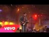 John Mayer - Wildfire (Live on Letterman)
