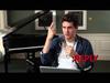 John Mayer - ASK:REPLY (Stoli Exclusive)