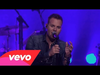Matthew West - Moved By Mercy (Live)