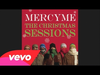 MercyMe - Christmas Time Is Here