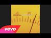 MercyMe - Fall Down