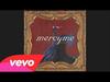 MercyMe - One Trick Pony