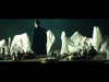 JAY Z - Holy Grail - Official Visual (feat. Justin Timberlake)