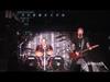 Metallica - One (Live - Seoul, South Korea) - MetOnTour
