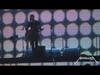 Metallica - Fade To Black (Live - Shanghai, China) - MetOnTour
