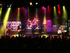 Cheap Trick - Magical Mystery Tour - Diamond Hall - Nagoya 8/7/13