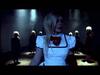 Jonna - Puppets (The)