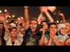 Sami Yusuf - Kazan Show Highlights | Aug 2013