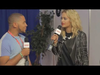 Oxegen Festival - Day 1 with Rita Ora, Labrinth and Example