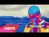 Big Sean - Beware (Explicit) (feat. Lil Wayne, Jhene Aiko)