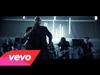 Tech N9ne - Love 2 Dislike Me (feat. Liz Suwandi, Tyler Lyon)