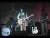 Carina Round - Gravity Lies' (live)