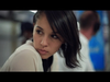 Royals - Lorde Cover (Kina Grannis (feat. Fresh Big Mouf)