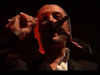 Fun Lovin' Criminals - Mi Corazon live in Bulgaria 2006