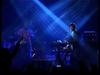 Fun Lovin' Criminals - City Boy live from Bulgaria, 2006