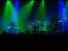 Fun Lovin' Criminals - Ballad of NYC live from Bulgaria, 2006