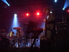 Fun Lovin' Criminals - Where The Bums Go Live live from Bulgaria 2006