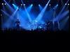 Fun Lovin Criminals - The Preacher live in Bulgaira, 2006