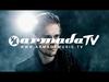 Armin van Buuren & NERVO - Turn This Love Around (Full Version) (feat. Laura V)
