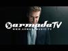 Armin van Buuren - Sound of the Drums (Full Version) (feat. Laura Jansen)