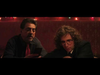 Chicago - Rockin' Around The Christmas Tree (feat. Joe Mantegna & Kyle Mooney) (short version)