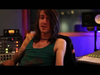 Mayday Parade - Studio Update #4 (Vocals)