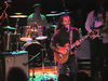 Ziggy Marley - A Sign | Live At The Roxy Theatre (4/24/2013)