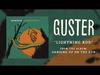 Guster - Lightning Rod (Best Quality)