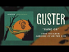 Guster - Hang On (Best Quality)