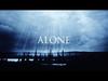 Dark tranquillity - Alone