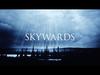 Dark tranquillity - Skywards