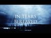 Dark tranquillity - In Tears Bereaved