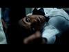 Janelle Monae - Many Moons (Official Short Film)
