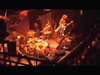 Halestorm - Takes My Life (Bloody Tour Version)