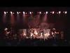 Halestorm - The Hand (Tour Remix)