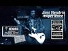 Jimi Hendrix - Wild Thing - Dallas - August 1968